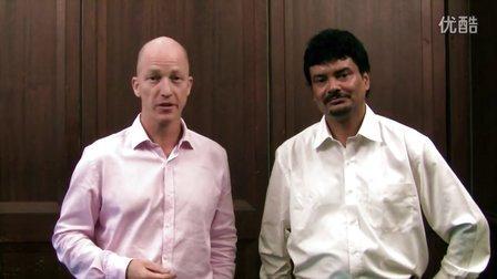 EASTWEST PR Announces Expansion into India