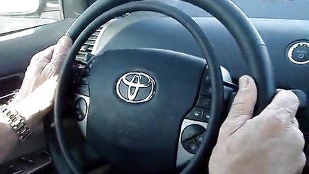 肯夫-高速驾驶-定速巡航