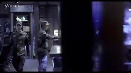 《殲十出擊》預告片