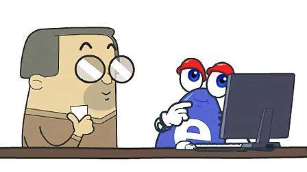【学上网小课堂】巧用搜索,生活百事通