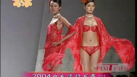 2004桑扶兰-1