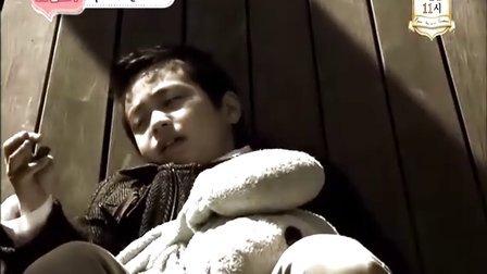 [tvN]彩虹幼稚园.E04.110326.SDTV.600p.X264-KaRot.mp4
