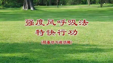 郭林气功培训教材3