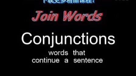 【老外教你说口语】 第十三课 - 英语口语学习视频