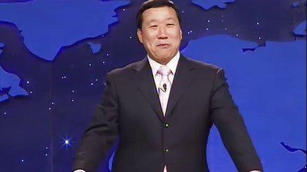 李真顺-2011最新视频6