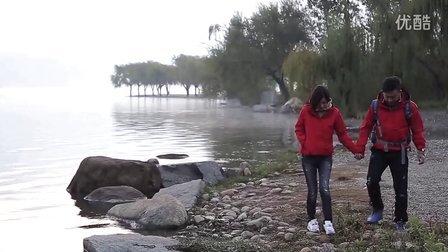 捷达成都婚礼广告视频