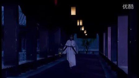《武则天秘史》里的太子李贤搞基戏