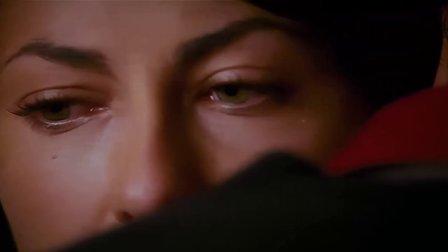 高清720P印度电影《Kites》(风筝)2010中字