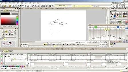TVP Animation动画教学——动画的绘制