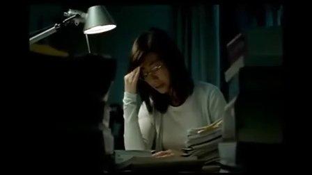 反家暴公益广告系列(26)