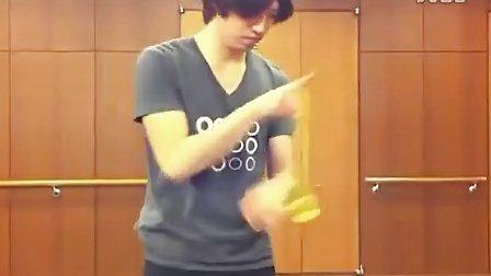 [$1000]勾王1分钟