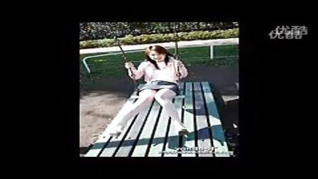 【超好听音乐MV】日本美女写真合集