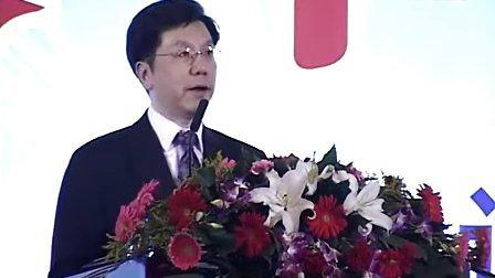 【李开复演讲】李开复2010大连理工大学演讲——成长中的十个启发