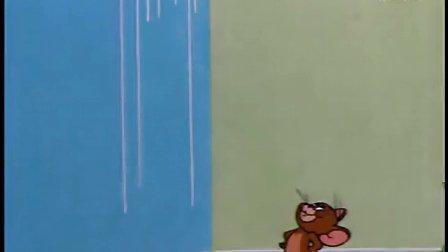 【彩虹乐园】小猪佩奇的私人专属 培乐多粘土彩泥 彩虹调色板 粉红猪小妹 可可小爱 托马斯和朋友们
