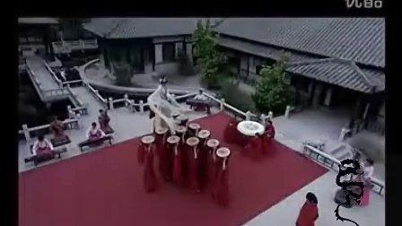 大元明辉宫斗群简介