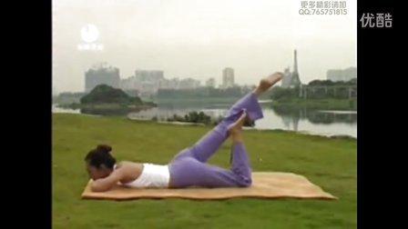 七日瘦身瑜伽下载 钾肥瑜伽 减肥方法 瘦身操 减肥操