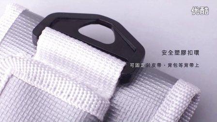 WOHO 沃荷單車 手機袋 產品介紹