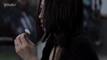 《微博有鬼》系列微電影之《目擊者》預告片首發