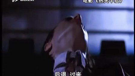 131202 老梁故事汇