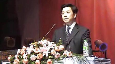 【李开复演讲】李开复在武汉大学演讲——传授选择的智慧