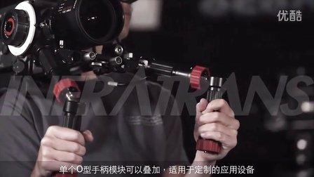 Oconnor欧科诺O-Grips O型手柄 (中文字幕)