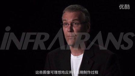 Cinedeck EX硬盘录像机介绍 (中文字幕)