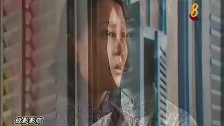 星州之夜  05【新加坡剧】