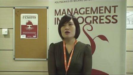 上外MBA海外商业学习之旅——米兰站1