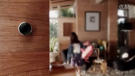 Introducing the Nest Learning Thermostat