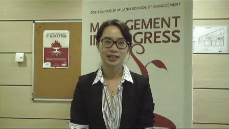 上外MBA海外商业学习之旅——米兰站3