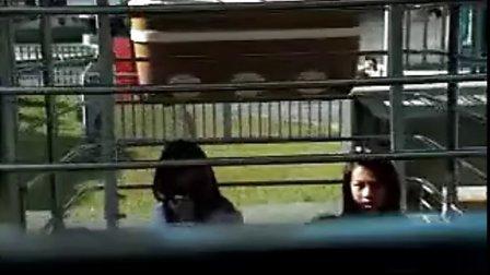 反家暴公益广告系列(20)