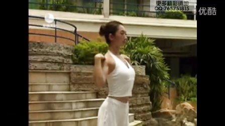 七日瘦身瑜伽第2二集 视频下载瘦身瘦腰瘦大腿方法瑜伽