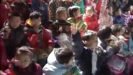 《新闻联播》冬之狂欢季启幕