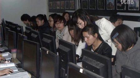 无锡会计中级职称报名网上缴费怎么交_会计中级职称培训