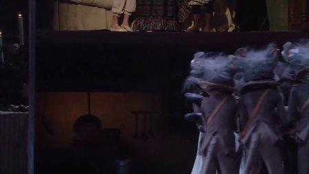柴可夫斯基芭蕾舞剧《胡桃夹子》The_Nutcracker_2013_12_12皇家歌剧院_英文字幕