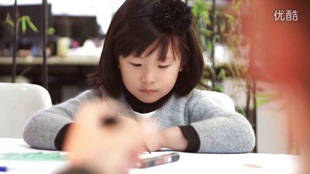 HASSELL_2013年设计新星代上海事务所拍摄花絮
