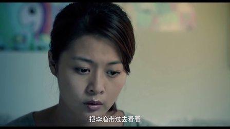 2013成都微电影金沙奖-最佳编剧,最佳女主角:会唱歌的鱼