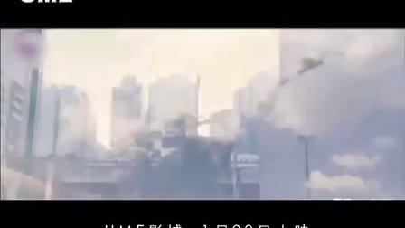 【影城】《八星报喜》2012年1月20日上映
