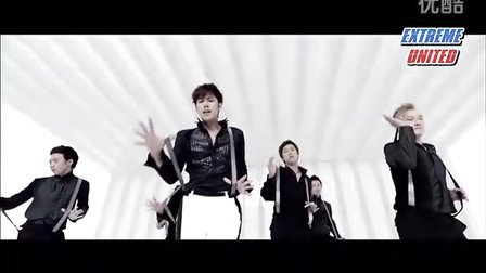 Kim Kyu Jong - YESTERDAY [Legendado - ExUnited]