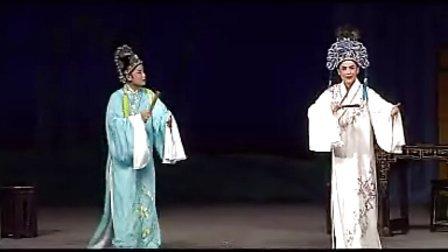 越剧盘妻索妻  王君安李敏
