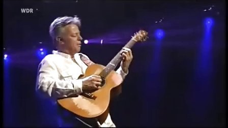 Tommy-Emmanuel-Somewhere-Over-The-Rainbow