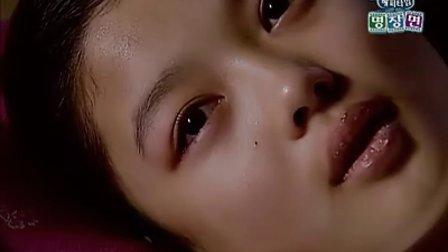 ※CC韓劇※[2012][1月][懷抱太陽的月亮][20120122 Happy Time名場面]