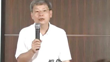 张钊汉6月吉林演讲6