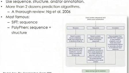 L05-2: 新一代测序技术数据分析 第五讲 DNA-seq III (II)