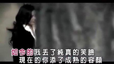 十一年_廖俊华 深情电音版