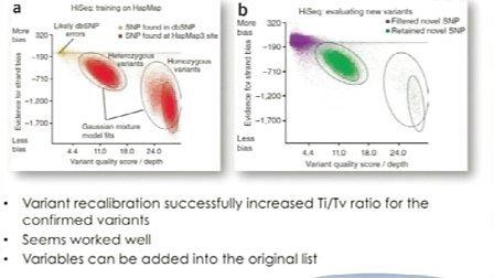 L04-3: 新一代测序技术数据分析 第四讲 DNA-seq II (III)