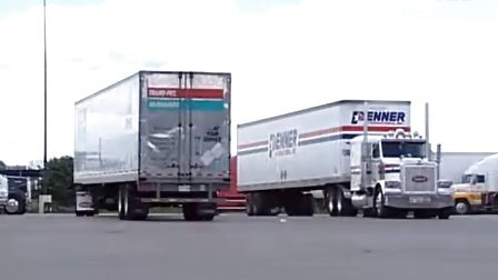 mighty machines26(trucks)