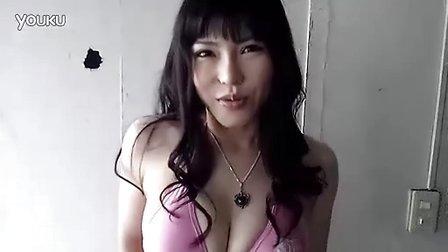 冲田杏梨ray