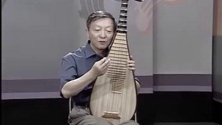 章红艳琵琶行巡回音乐会全集