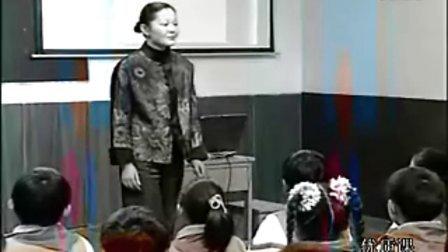 音乐优质课《凤阳花鼓》_五年级音乐优质课<音乐实录><音乐教学实录>音乐公开课课堂实录